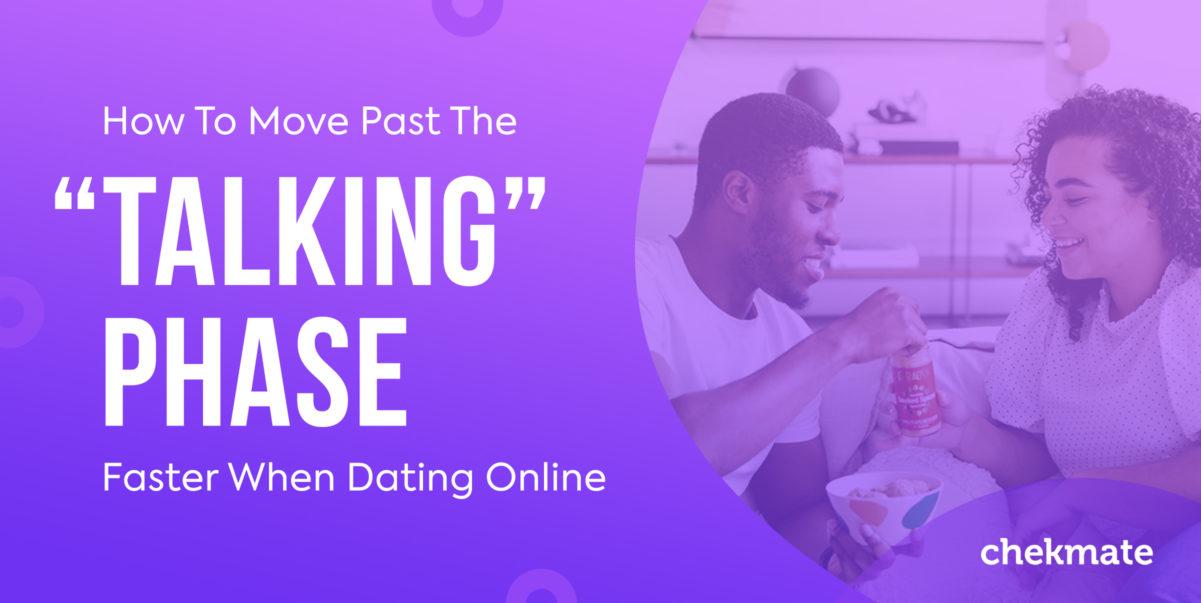 TalkingPhase_Blog_Banner