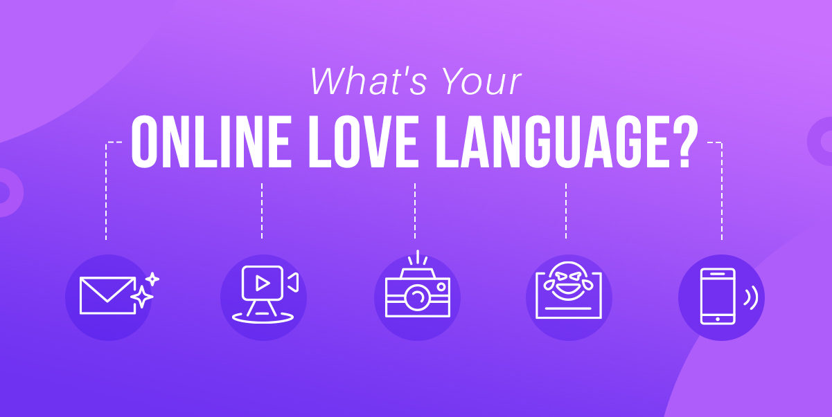 LoveLanguages_Blog_Banner