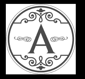 Authority Mag Logo