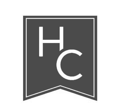 Her Camp Logo