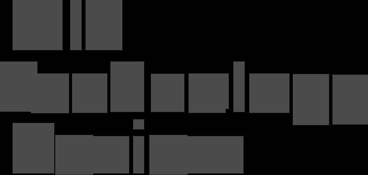 MIT Tech Review Logo